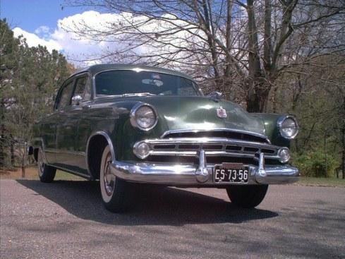 dodge-coronet-1953_3