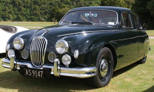 jaguar-mark-i-1956_1