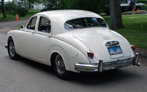 jaguar-mark-i-1956_2