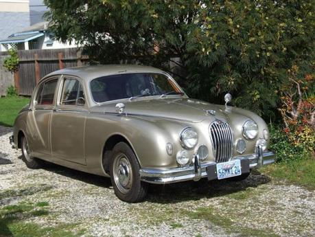 jaguar-mark-i-1956_3