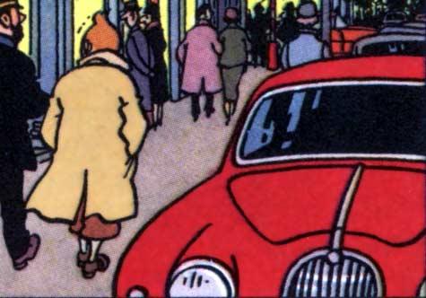 jaguar-mark-i-1956_c
