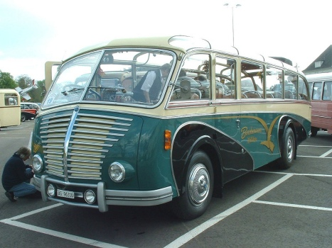 saurer-bus_2-copy