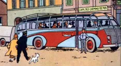 saurer-bus_c