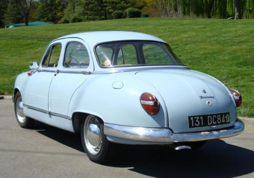 panhard-dyna-1957_3