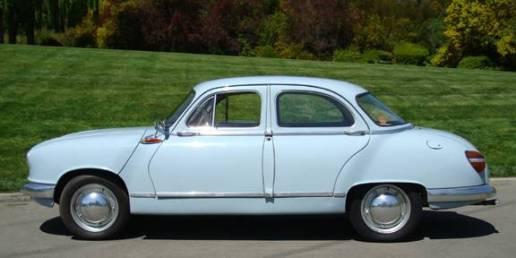 panhard-dyna-1957_5