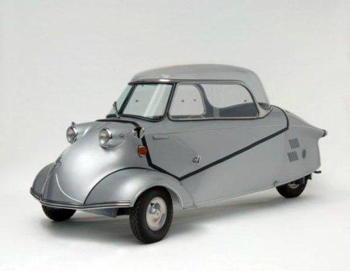 messerschmitt-kabinenroller_1