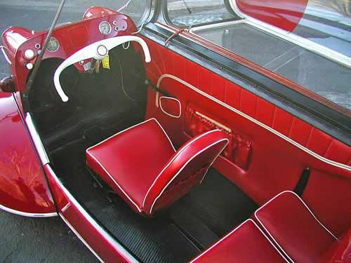 messerschmitt-kabinenroller_4