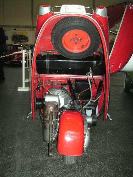 messerschmitt-kabinenroller_5