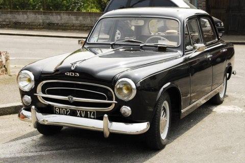 Peugeot 403_1