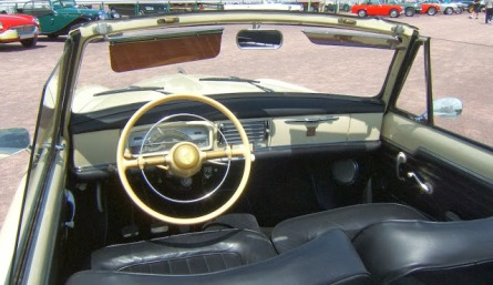 Peugeot 403_4