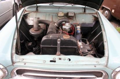 Peugeot 403_5
