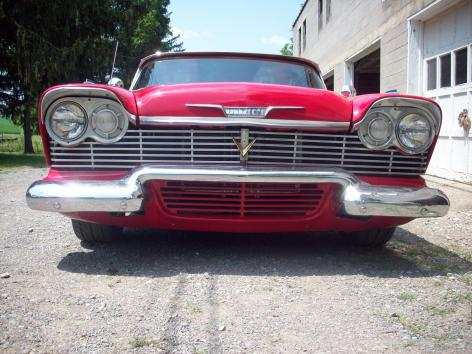 Plymouth Belvedere_2