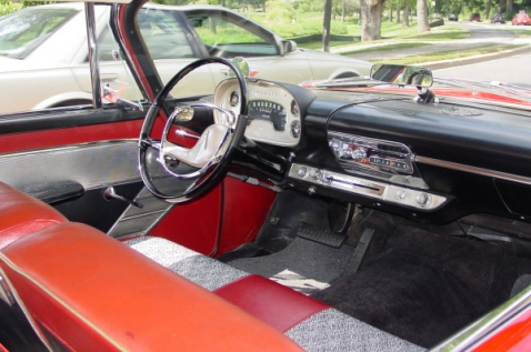 Plymouth Belvedere_4