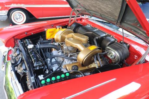 Plymouth Belvedere_5