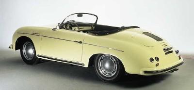 Porsche 356A_1