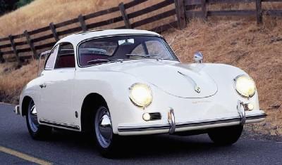 Porsche 356A_2