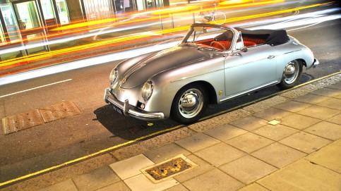 Porsche 356A_3