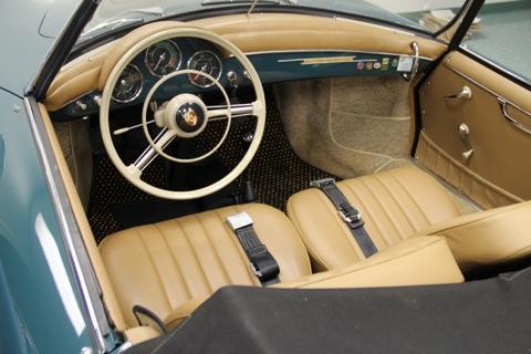 Porsche 356A_4