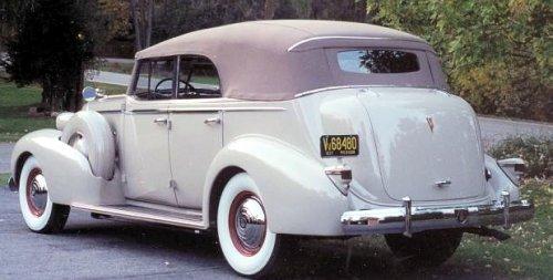 Cadillac Type 75_5