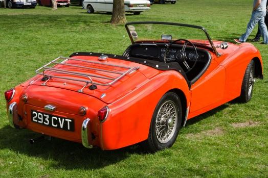 Triumph TR3_3