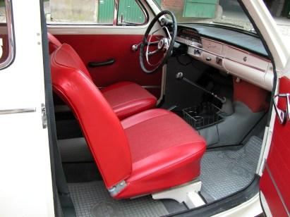Volvo 544_2