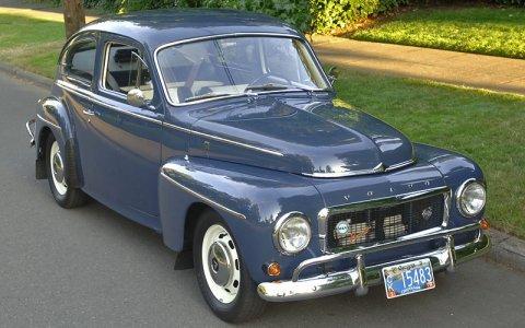 Volvo 544_4