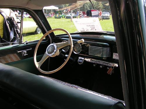 Vauxhall Velox 1954_3