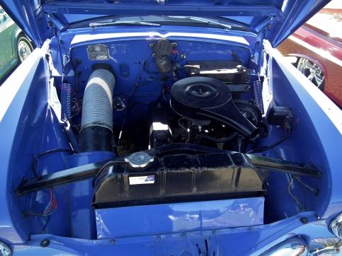 Vauxhall Velox 1954_4