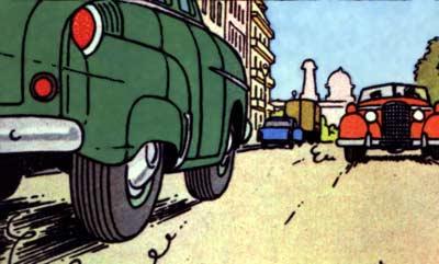 Vauxhall Velox 1954_c