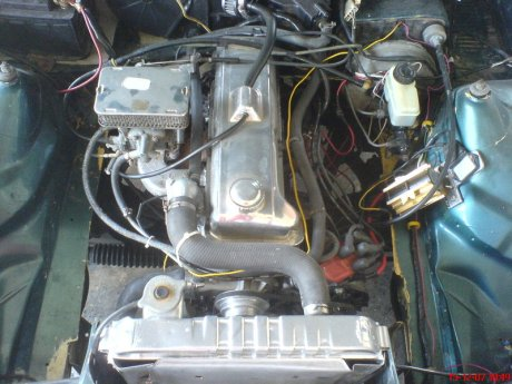 Opel Ascona A_5