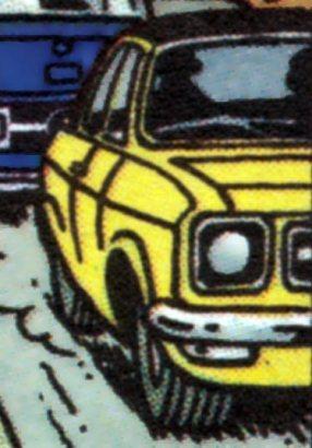 Opel Ascona_c
