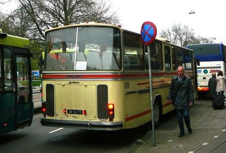 DAF Jonckheere 1974_2