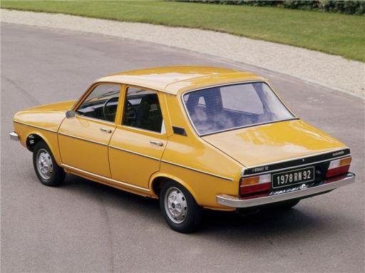 Renault 12_2