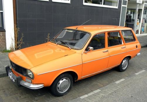 Renault 12_5