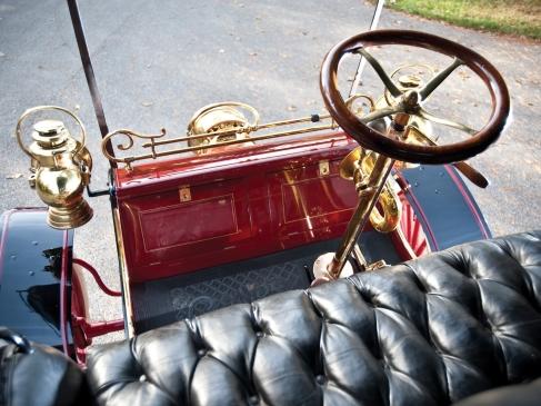 Cadillac Tonneau 1903_3