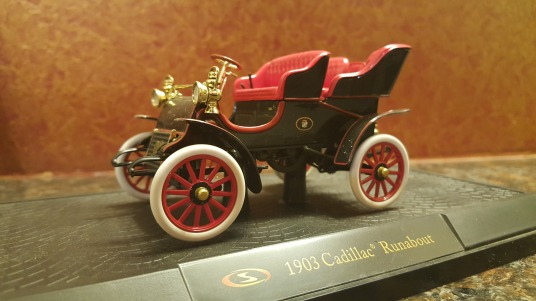 Cadillac Tonneau 1903_7