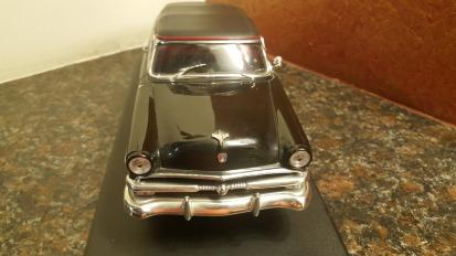 Ford Crestline Sunliner (3)