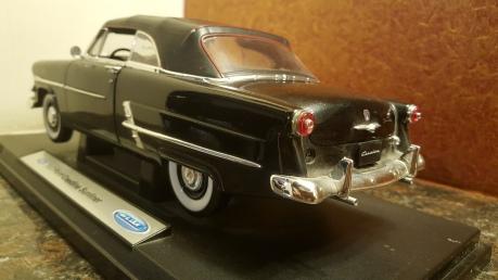 Ford Crestline Sunliner (4)