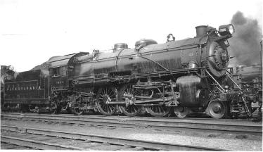 Pacific 462_2