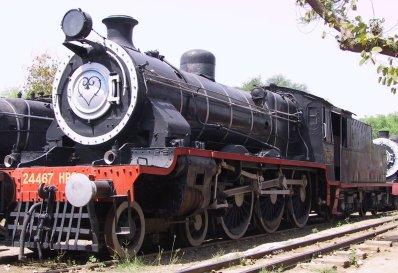 XB Class_2