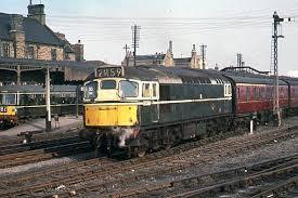 Class 27_3
