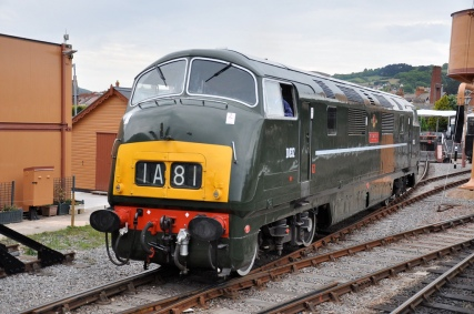 Class 42_1