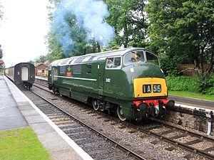 Class 42_2