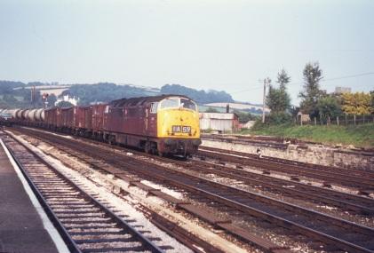 Class 42_4