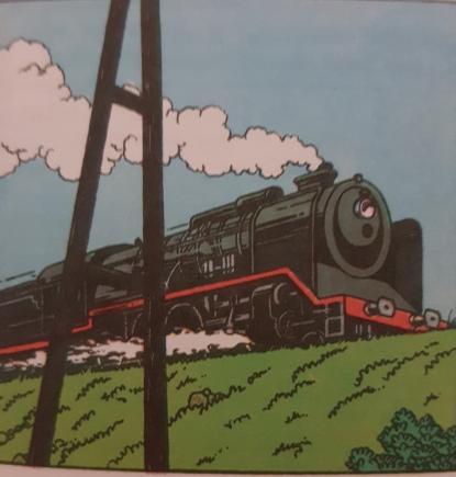 LNER Peppercorn Class A1_5