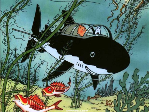 Shark-Proof_Submarine