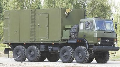 S400_Ural 532301_1
