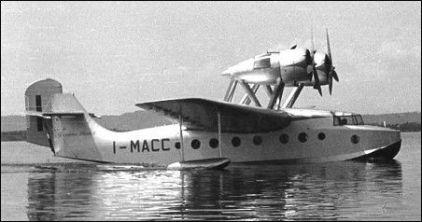 macchi mc94_6