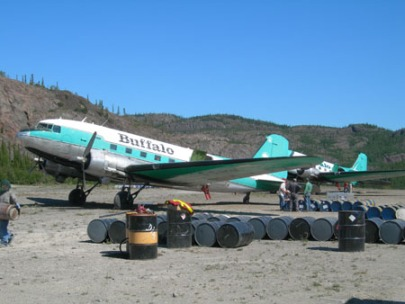 DC 3_2