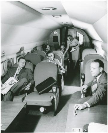 DC 3_3